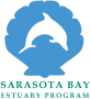 Sarasota Bay Estuary Program logo